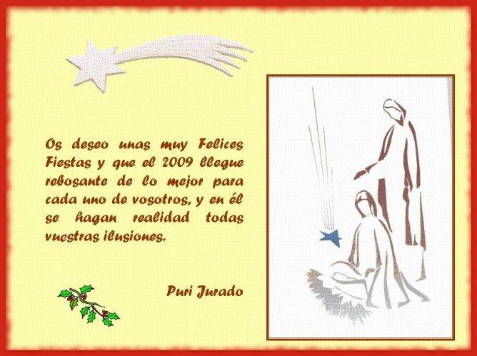 felicitacion2008